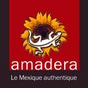 amadera