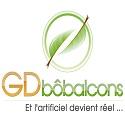 2 da gdbobalcons