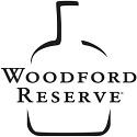 1 Woodford