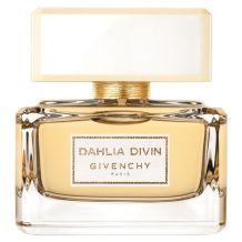 DAHLIA DIVIN BG LUXE