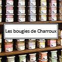 1 PceBougie Charroux