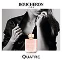 1 Boucheron