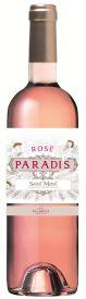 Rosé Paradis