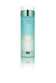 BMA Lotion (2)