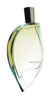 KENZO_PARFUM_DETE_Bottle (2)