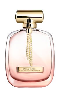 L'EXTASE_CARESSE DE ROSES_Flacon 80ml
